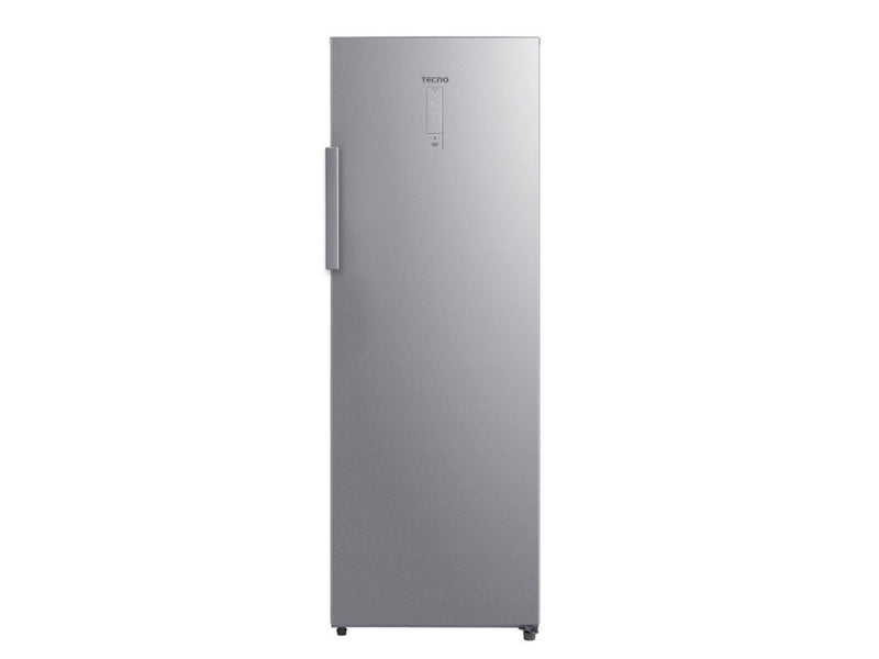 TECNO 227L Frost Free Upright Freezer/ Fridge, TFF312EM