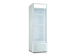 Tecno 230L Commercial Showcase Cooler