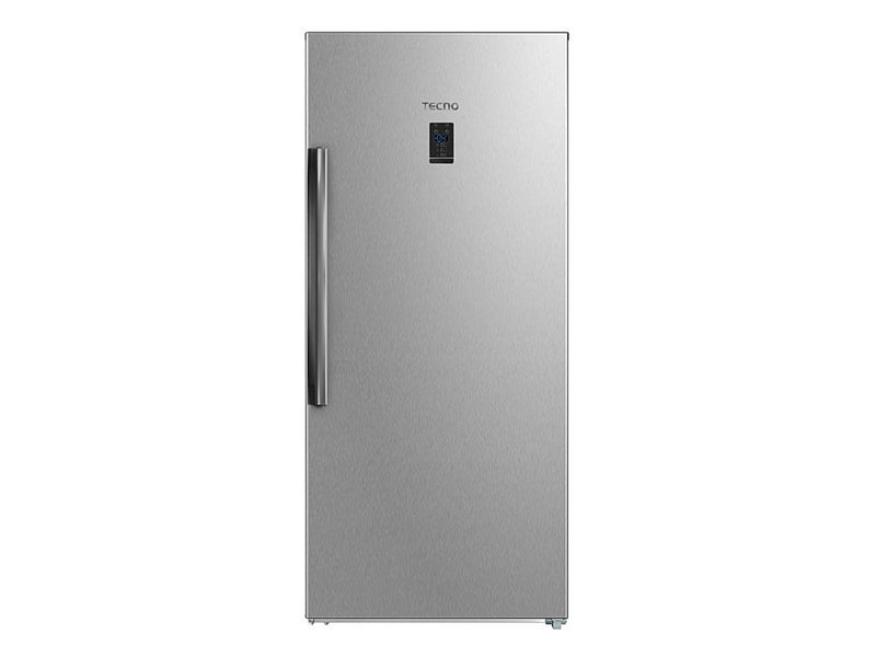 TECNO 390L Frost Free Upright Freezer/ Fridge, TFF 508EM