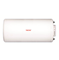 TECNO 30L Horizontal Storage Water Heater, TSH 5030R