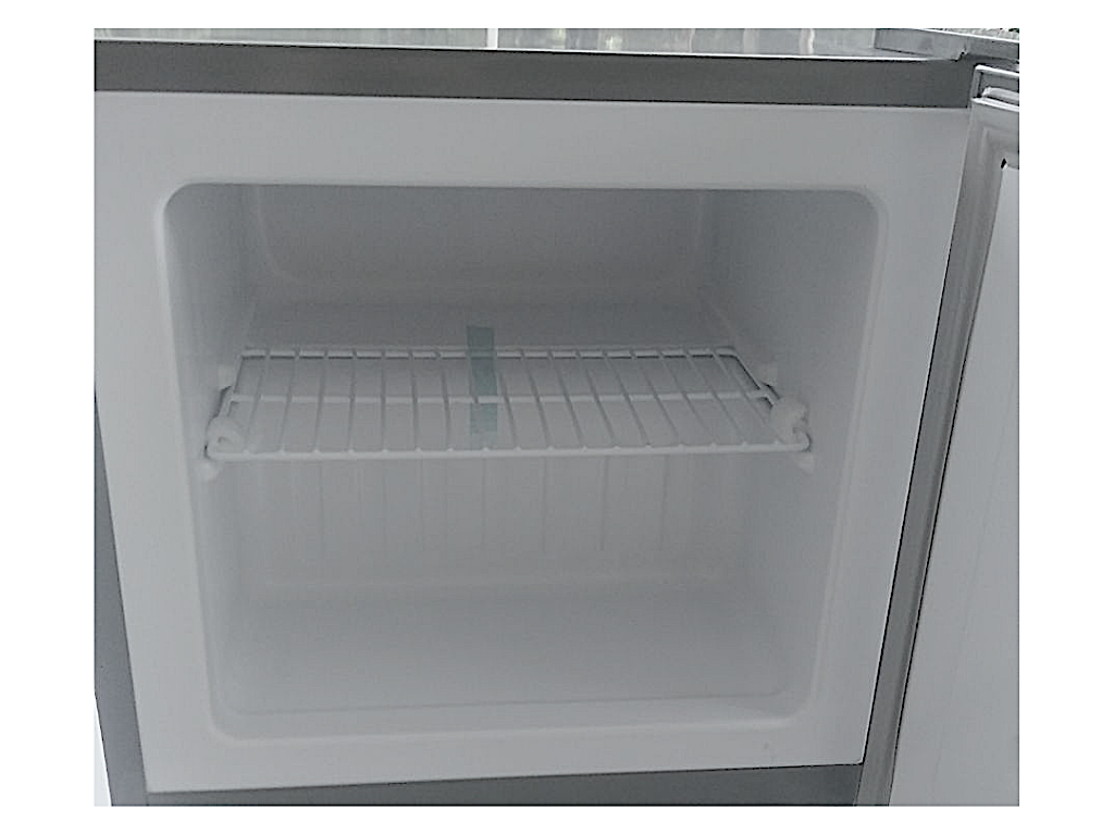 Tecno 38L Bar Freezer, TUF38