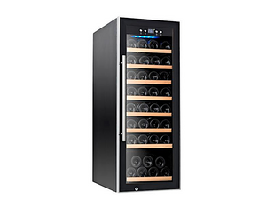 TECNO WINE CHILLER (43 Bottles), SW43