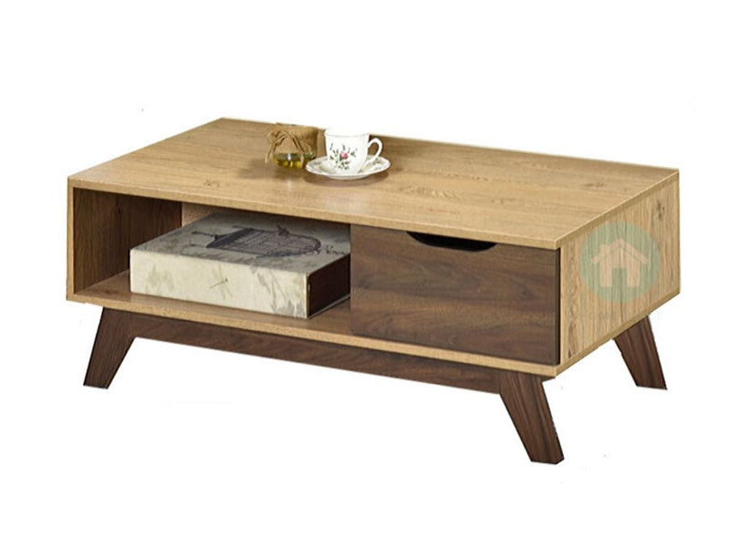 Theo Coffee Table (DA6417)