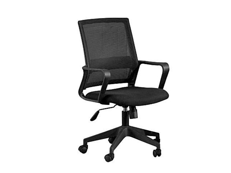 Tyler Ergonomic Office Chair (DA122)