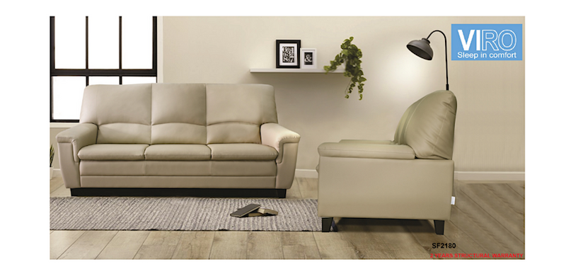 VIRO VERONICA Sofa