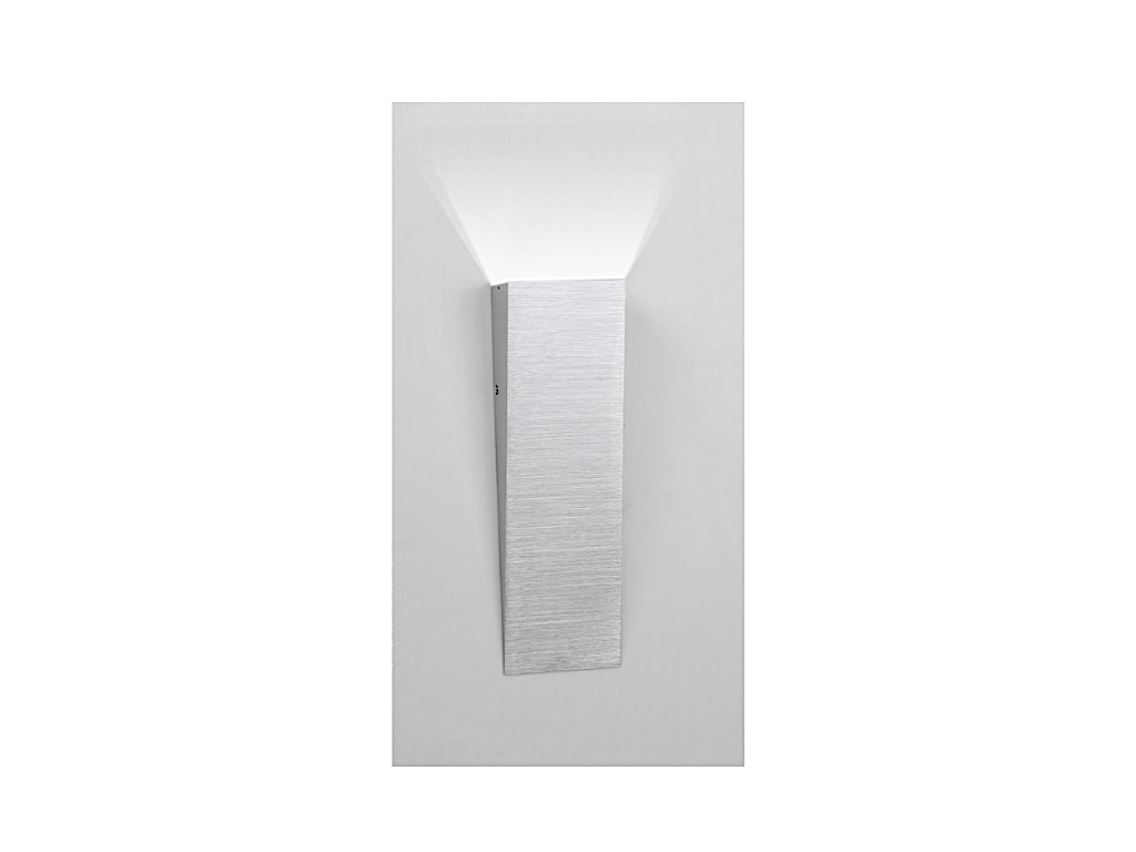 Wall Lamp Series HLL-2