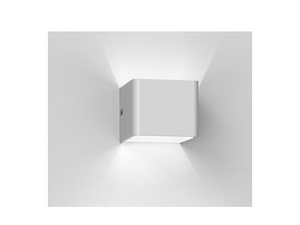 Wall Lamp Series HLL-3A