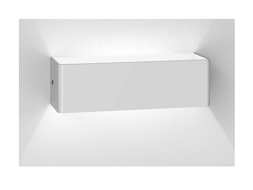 Wall Lamp Series HLL-3C