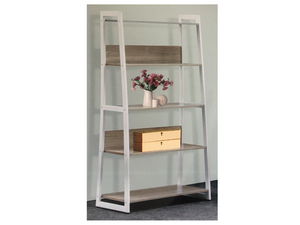 Dalia Book Shelf (DA8839)