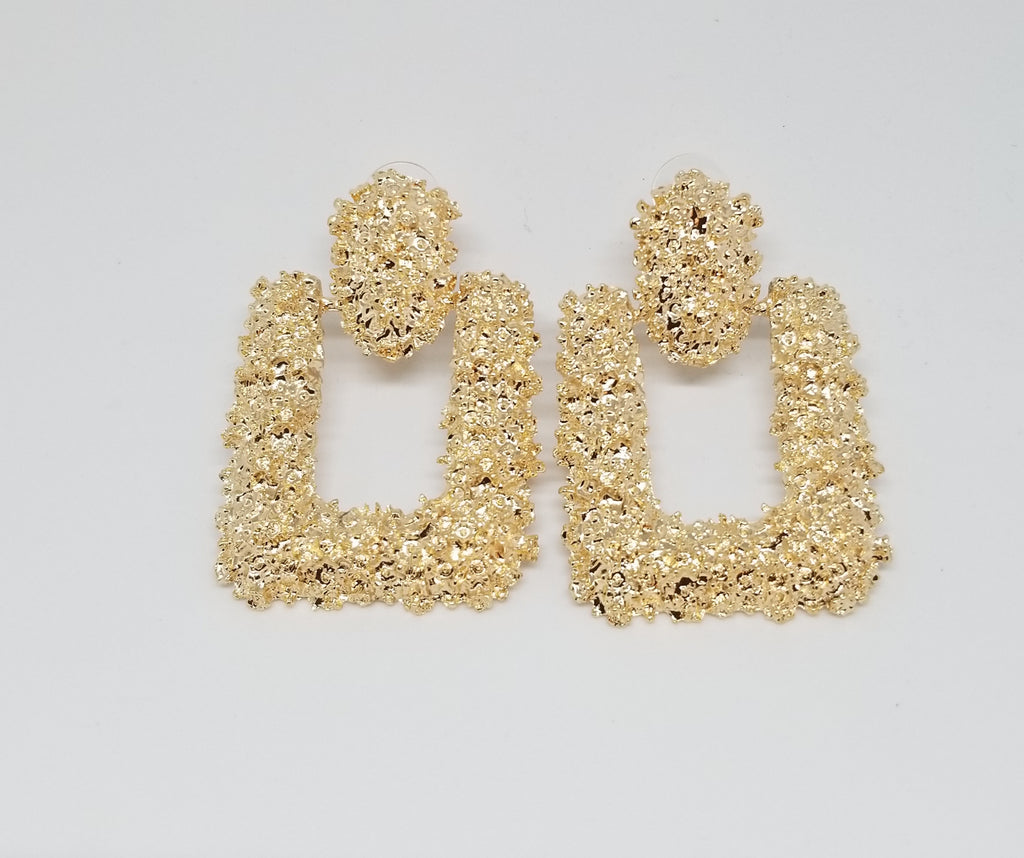 Kyli Earrings