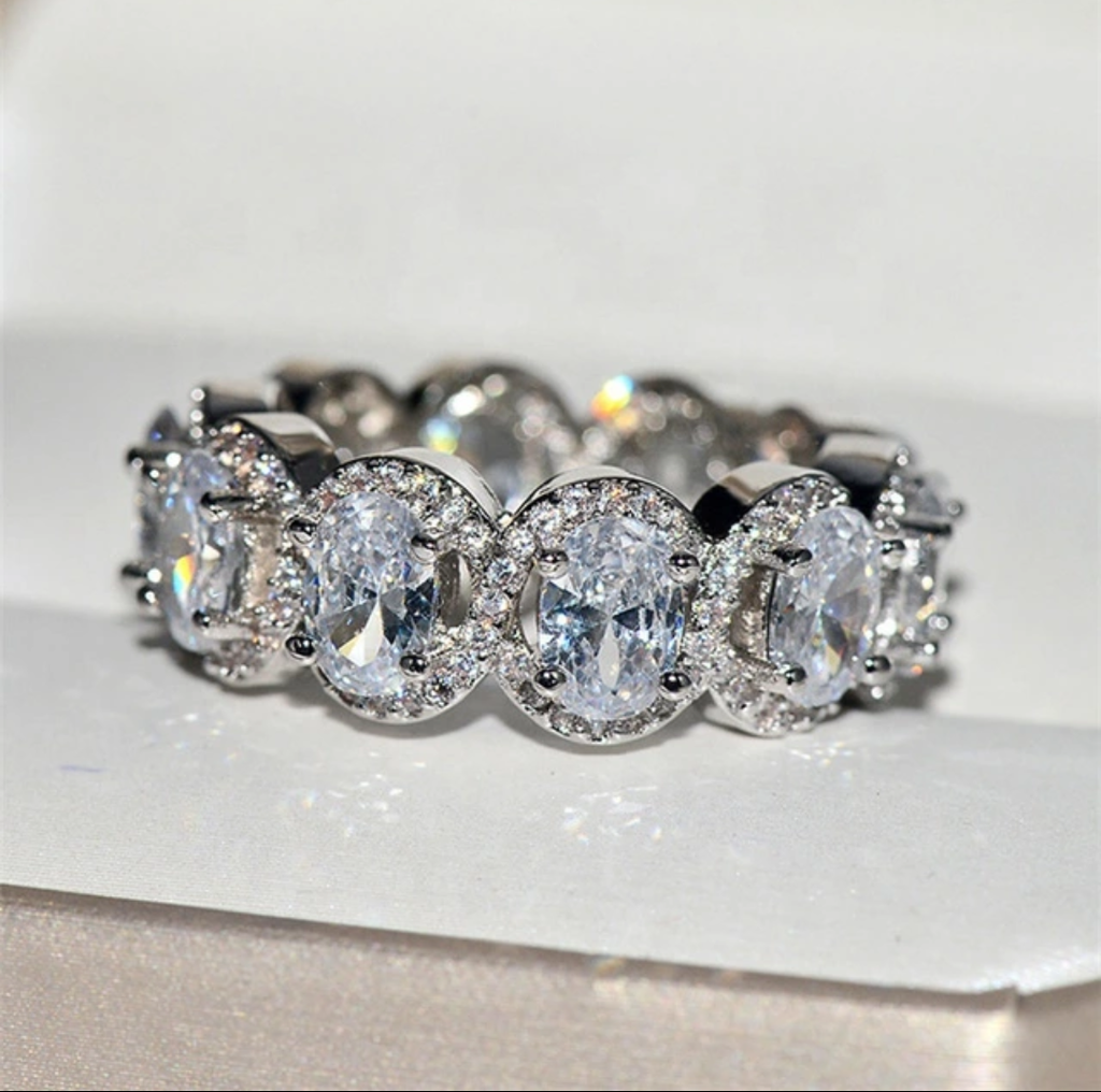 Eternity (Ring)
