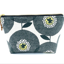 Load image into Gallery viewer, Large Zipper Pouch - Skinny laMinx