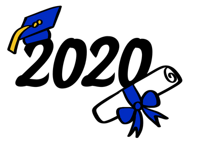 2020 STL Cutter File - Dots and Bows Designs