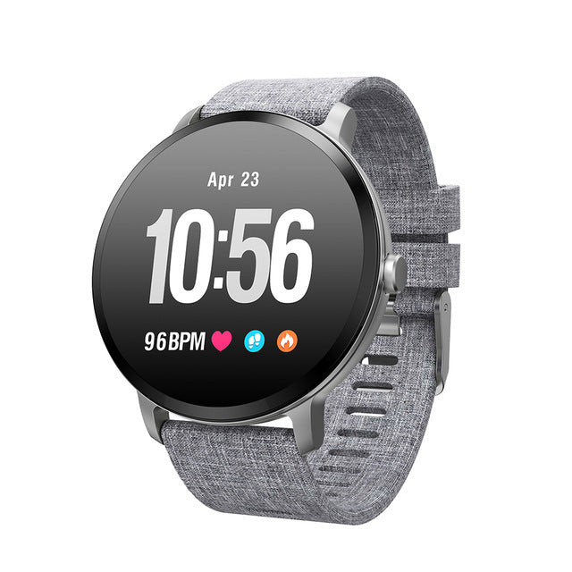 Smartwatch Cool Fit