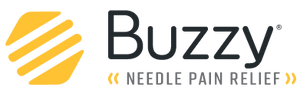 Buzzy4Shots Australia and New Zealand