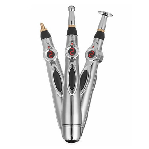 Savertrend™ Electric Acupuncture Energy Pen