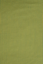 SP 195 Pinstripe lime