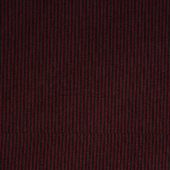 SP 198 Pinstripe wine