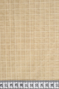 PD 321 Textured chanderi