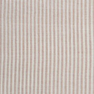 KH 346 Hazelnut stripe