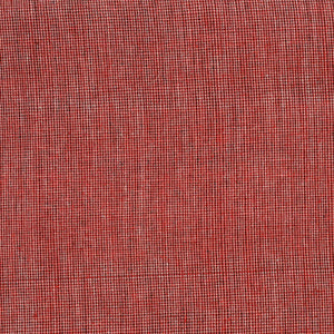 KH 917 Raspberry crosshatch