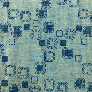 Blockprinting workshop Sat 17/10 2.00-5.00pm