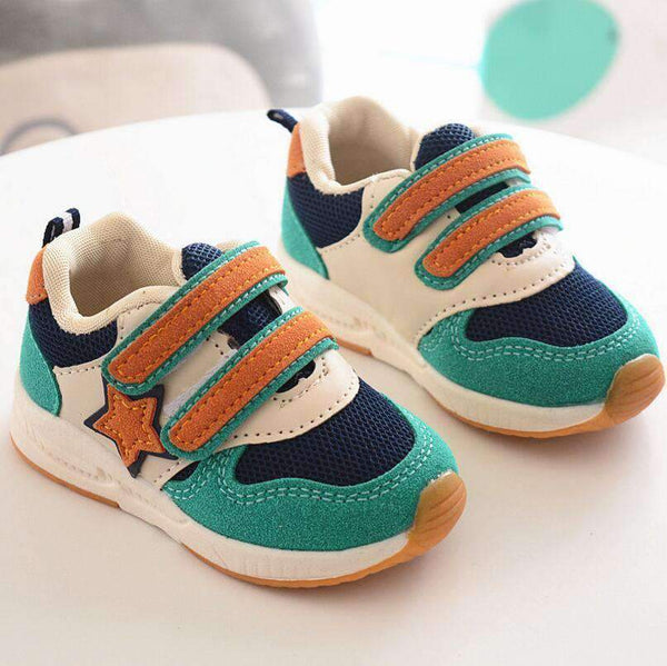 cute trainers