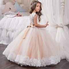Princesses Dress