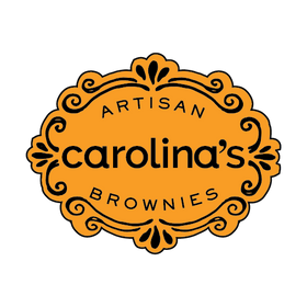 Carolina Artisan Brownies