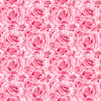 Valentine Collection 05 CL knit , 260 gsm, 1 yard