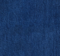 Dark Faux Denim 1 yard CL knit will ship Nov 25