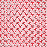 New Peppermint Latte 1 yard CL 260 gsm in stock