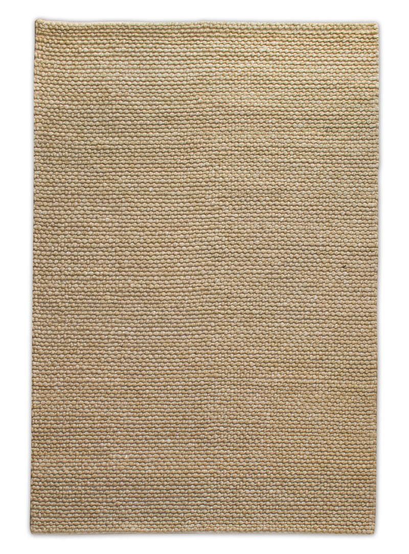 cosmic wool area rug 160x230