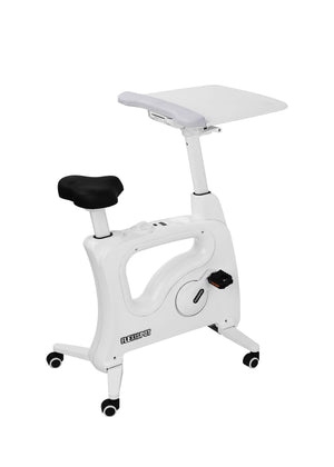 All-in-One Desk Bike