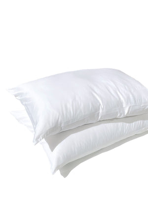 Bamboo Pillowcases