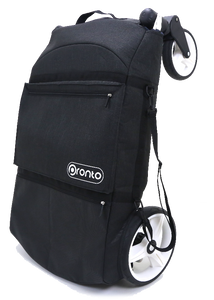 Pronto One - Travel Bag - $90.00