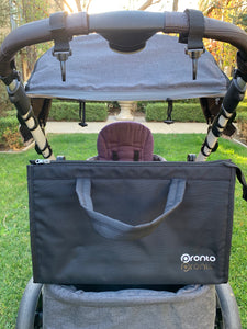 Pronto - Cooler Bag - $30.00