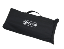 Load image into Gallery viewer, Pronto One - Travel Bag - $90.00
