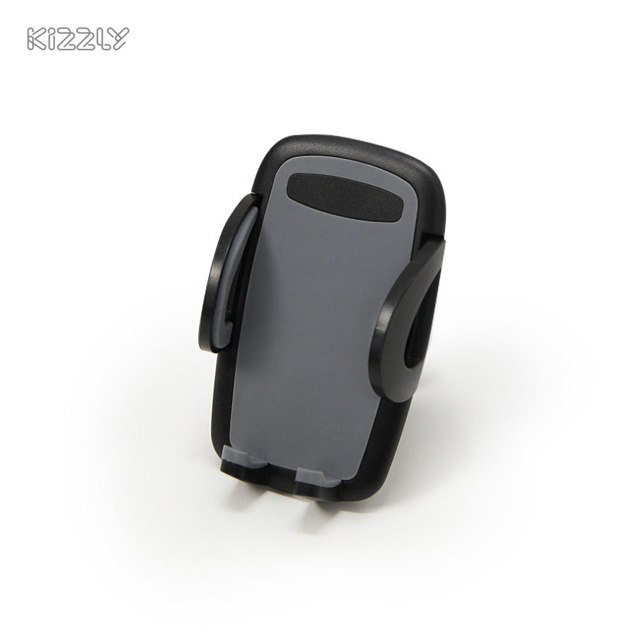 Pronto - Universal Phone Holder - $15.00
