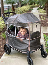 Load image into Gallery viewer, Pronto One - Rain Cover - $100.00