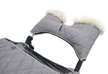 Load image into Gallery viewer, Pronto One - Cold Weather Kit w/ Hand muffs - $150
