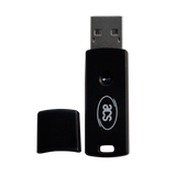 ACS CryptoMate64 Cryptographic USB (Token)