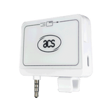 ACS ACR32 MobileMate Card Reader