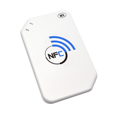 ACS ACR1255U-J1 Secure Bluetooth NFC Reader