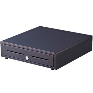 POSBox EC-410 Heavy Duty Electronic Cash Drawer