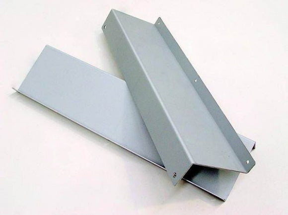 VPOS Cash Drawer Under counter mounting brackets