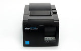 Star TSP143III Receipt Printer