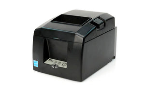Star TSP654II Bluetooth Receipt Printer