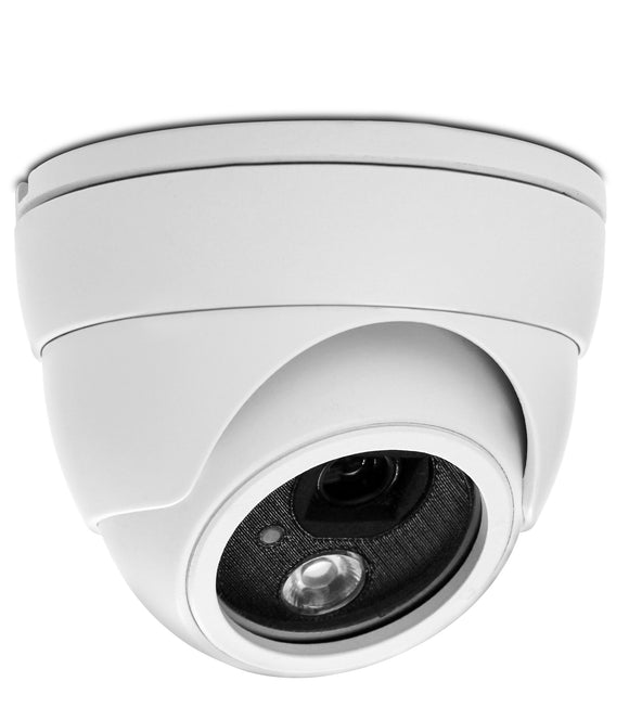 AVTECH AVN420 2MP IR Dome IP Camera