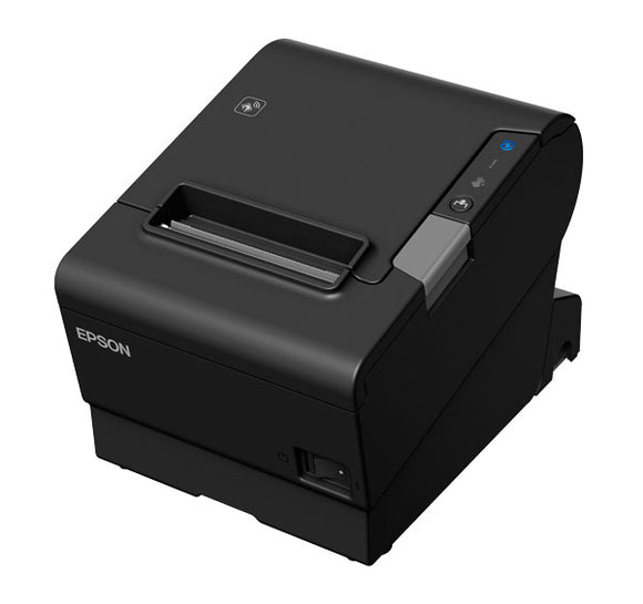 Epson TM-T88VI Thermal Receipt Printer